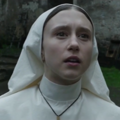 Hermana Irene (<a href=