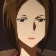 Kyoko Yuki en <a href=