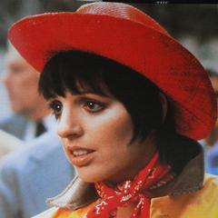 Linda Marolla (<a href=