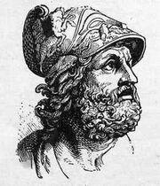Menelao
