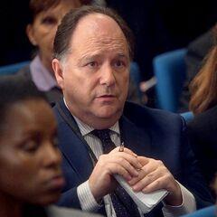 Reporter Philip (<a rel=