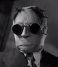 TheInvisibleMan1933JackGriffin