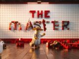 El maestro (corto animado)