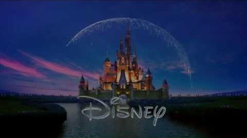 Tinker Bell y La Bestia de Nunca Jamás - Teaser Tráiler