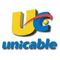 Unicable logo 2002-2007