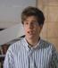 Wyatt Donnelly - Ciencia loca