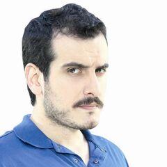 Yener en <a href=