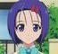 280px-Haruna TLR Anime