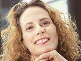 Ana Soler