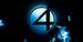 4FP-Logo