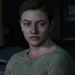 Abby the last of us 2-1