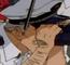 Almirante Evangelion