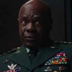General Whalen (<a href=