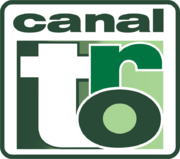 Canal TRO 2006