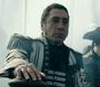 Capitán Salazar