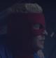 Captain Metropolis - Watchmen