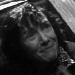 Clara Sternberg en <a href=