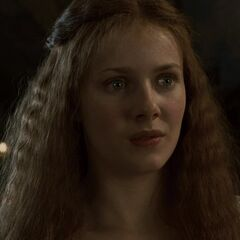 Sibyl Vane en <a href=