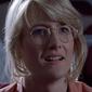 Dra Ellie Satler - JP