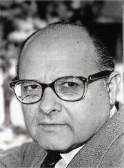 Edmundo Santos