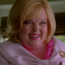 GLEE2Peggy