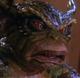 George - Gremlins 2
