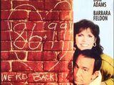 El súper agente 86 (1989)