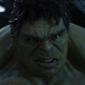 Hulk - TALV