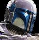 Jango Fett - Battlefront II