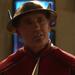 Jay Garrick (The Flash) E3 TF