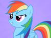 MLPS2-RainbowDash