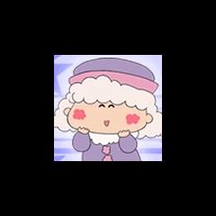 Pikumo en <a class=