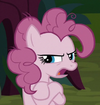 S8 EP13 Fake Pinkie Pie