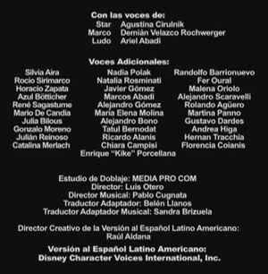 SVLFDMCréditosTemp3-01-02-03-04