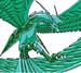 Skyress Bakugan02