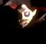 Vampiro Conde