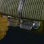 Voz de comentarista deportivo (1955) vaf2