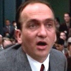 Abogado de Capone en <a href=