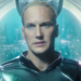 Aquaman18Kingorm1
