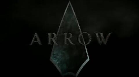 Arrow intro Temporada 1 Latino