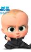 Bebé Templeton Snapchat