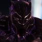 Black Panther - BP