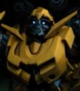 Bumblebee Cyber Missions