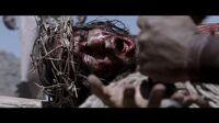 El Hijo de DIOS ┼ Pelicula Completa 2014 (parte 14)