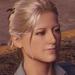 Elena Fisher - Uncharted 3