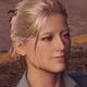 Elena Fisher - Uncharted 3