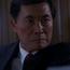 HRSKaitoNakamura