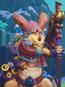 Hexus Spyro
