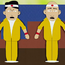 Instructores japoneses SP