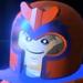 LMS-Magneto
